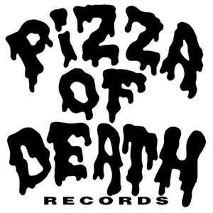 Pizza Of Records Pizza Of Records Cds And Vinyl At Discogs