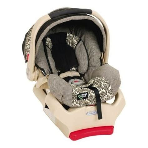 graco disney car seat recall graco archives growing your baby