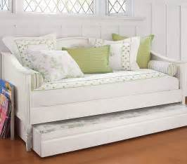 Daybed Trundle Bed Modern Daybed With Trundle