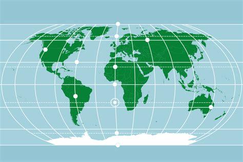 latitudes  longitudes map quiz game