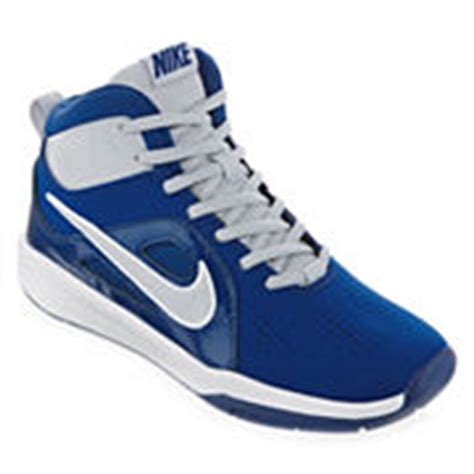jcpenney basketball shoes nike shoes shop nike sandals sneakers slippers more