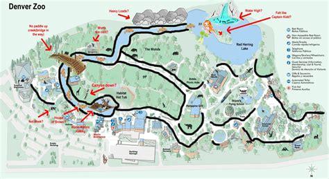 fenn treasure map far to walk forrest fenn treasure map pictures to pin