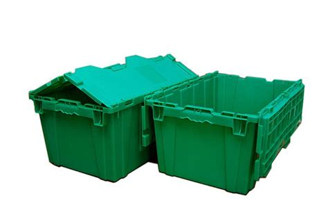 plastic wardrobe boxes for moving moving supplies moving boxes ottawa shipping boxes