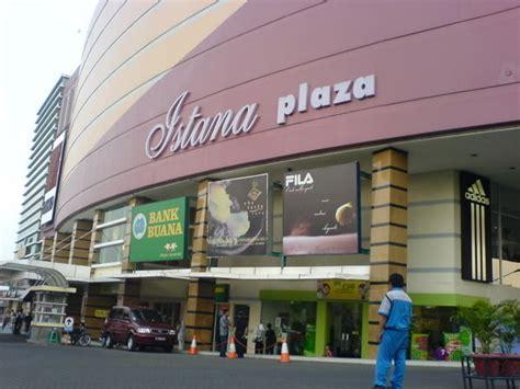 cineplex istana plaza bandung 18 mall dan tempat belanja murah di bandung yang ada ice