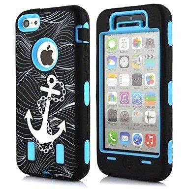 Indocustomcase Stitch Smile Apple Iphone 7 Or 8 Cover 84 best cheap iphone cases images on i phone