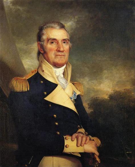 Charles Keith 1820 allgemeine samuel smith 246 l auf leinwand rembrandt