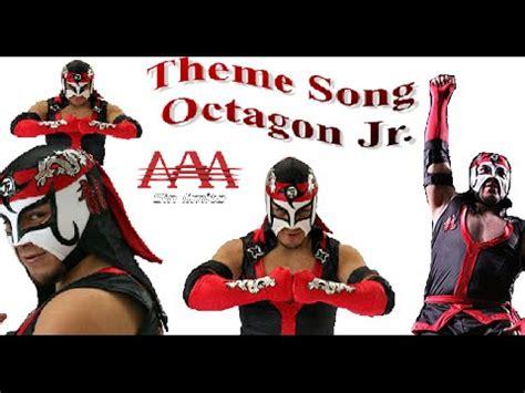 kanchana theme music aaa aaa theme song octagon jr 2016 youtube