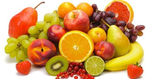 fruit day 2 7 fruits that are for with diabetes read