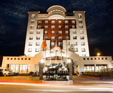 Hotel In Ktm Kathmandu Book Grand Hotel Kathmandu Kathmandu Hotel Deals