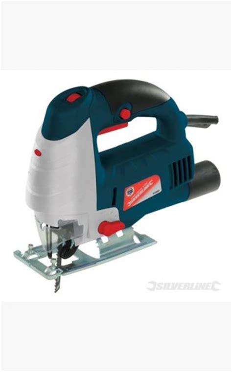 Jigsaw L Supplier by Laser Jigsaw Jigsaws Circular Saws