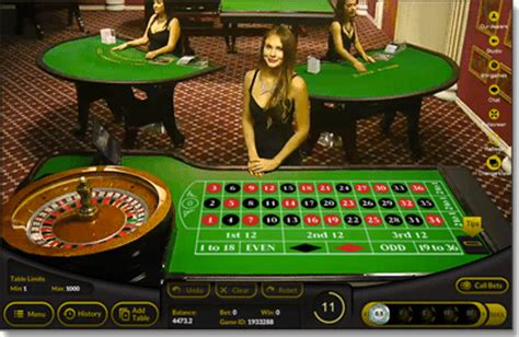 emerald queen casino table games casino roulette table rules