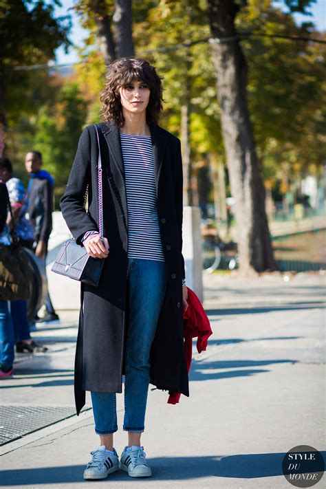 clothes style mica arganaraz style du monde style