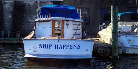 witty boat names house beautiful house beautiful - Witty Fishing Boat Names