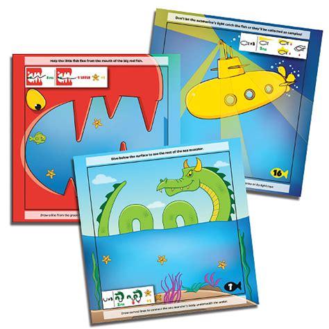 doodle quests doodle quest smart toys