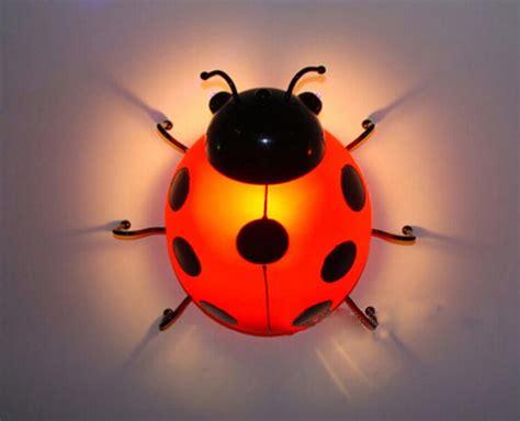 childrens bedroom wall lights best children s bedroom wall led bedside ls beetle