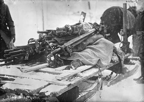 titanic boat deaths identifying the victims of the halifax explosion from
