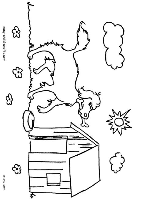 poptropica coloring pages az coloring pages