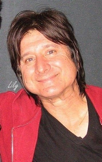 kellie nash steve perry 1000 images about kellie nash steve perry on pinterest