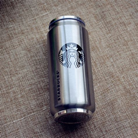 термос термокружка баночка starbucks coffee обзор