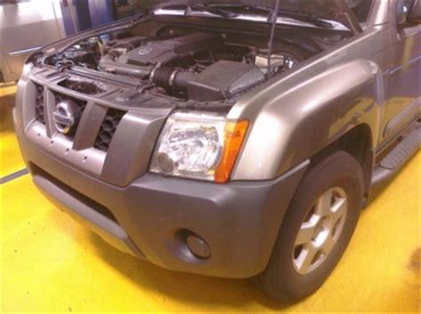 nissan xterra check engine light denlors auto 187 archive 187 xterra pathfinder fuel