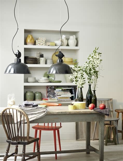 used home decor online shopping for vintage home decor online