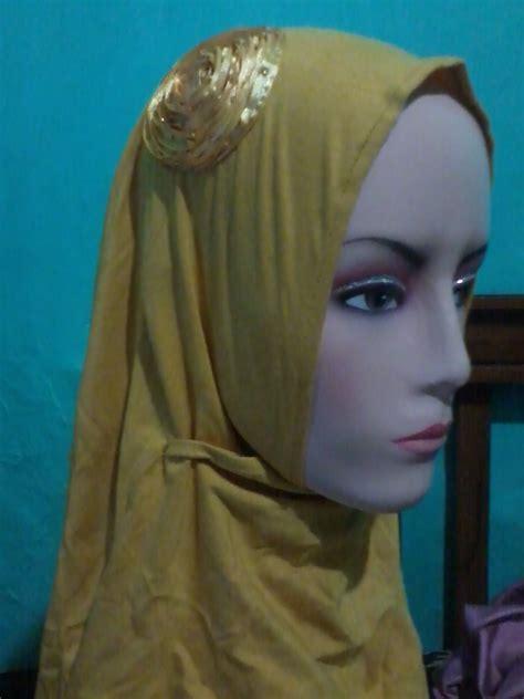 alasan medis wanita haid tidak shalat anjuran dan larangan bagi muslimah yang haid bag 2