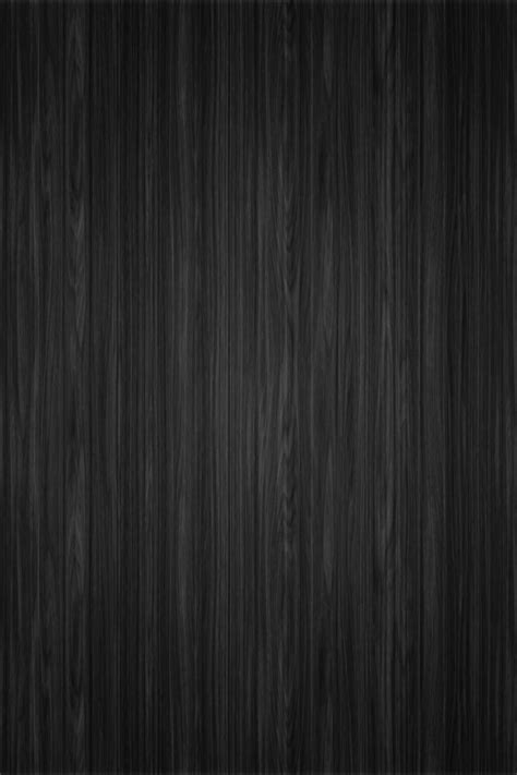 hd iphone retina wallpapers page