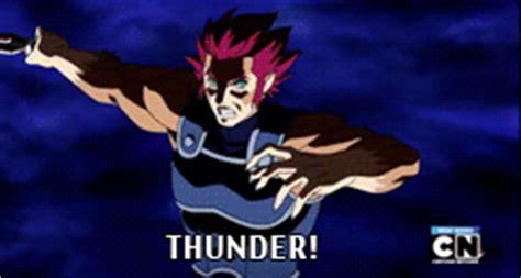 imagenes gif hasta mañana los thundercats nostalgia de los 80 videos on line