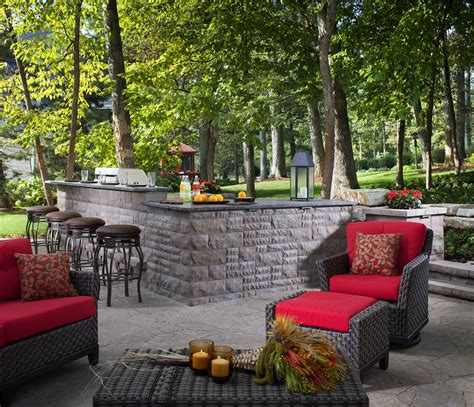 backyard entertaining how to have a budget dinner party or cost effective
