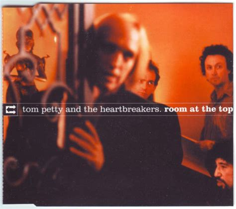 tom petty and the heartbreakers room at the top tom petty and the heartbreakers room at the top at discogs