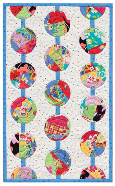 lunch hour embroidery 130 playful motifs from a to z books scrap applique playground 6 stitch this the martingale