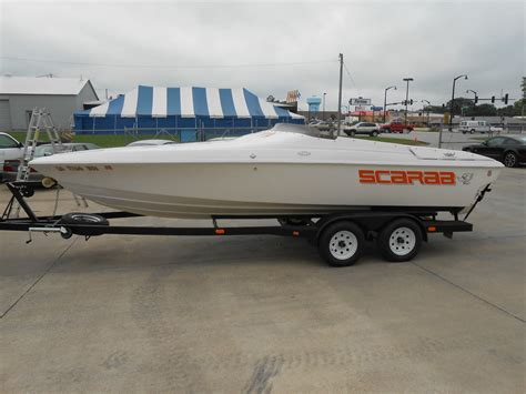 wellcraft boats canada wellcraft scarab boat for sale from usa