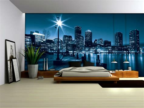 wall murals city wall mural signs by sequoia signs walnut creek
