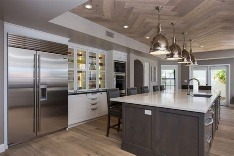 design build case study gourmet kitchen remodel morris nj design build kitchen remodeling pictures arizona remodel