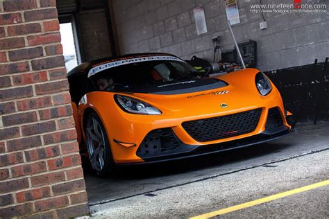 Lotus Garages by Nineteen80one Automotive Photography 187 Lotus Race