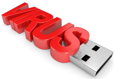 best free usb antivirus best free usb security software antivirus for windows pc