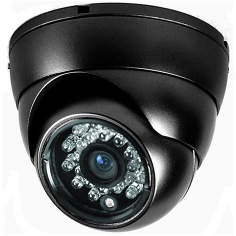 Cctv Infrared infrared ccd sony ccd infrared dome cctv