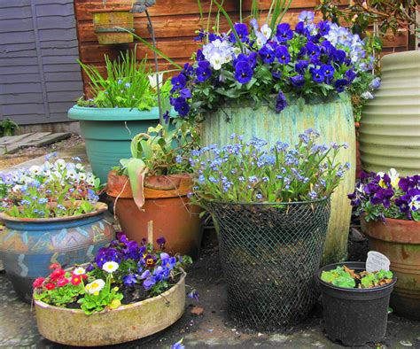 recycled containers for gardening emanneh author at fabulous families page 3 of 7