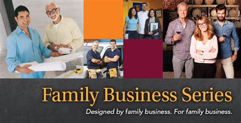 Family Business19 introducing mohawk s family business series mohawk college