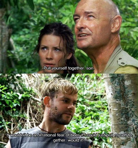 lost subs quotes