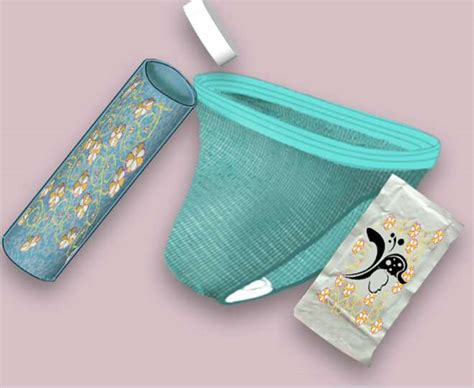 most comfortable panty liners lv1242 welcome to the pritzy panty disposable padded