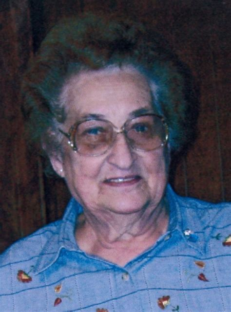 Sanders Funeral Home by Obituary For Barbara J Miller Shanower Send Flowers