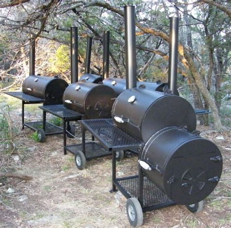 backyard smoker backyard smoker 28 images horizon smokers 20 inch