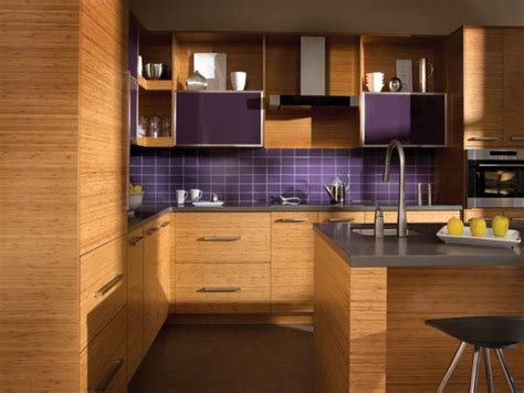 kitchen cabinets ta rta bamboo kitchen cabinets tedx designs the amazing