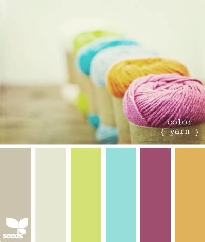 color inspiration category 187 color inspiration 171 wendhy jeffers photography
