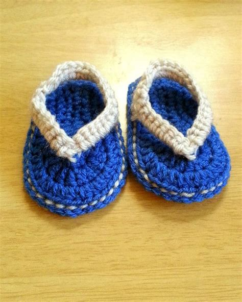 knitted baby flip flops pattern 246 best images about creations for on