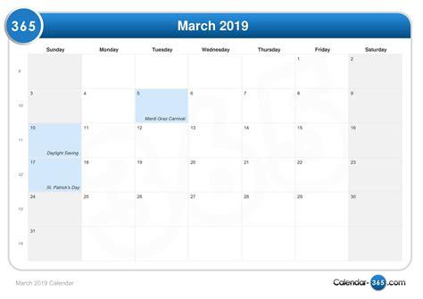 march 2019 calendar word march 2019 calendar word calendar weekly printable