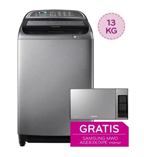 Hp Samsung J2 Di Plaza Marina samsung lavadora wa13j5750lp pe electro plazavea
