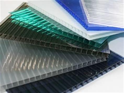 hojas de policarbonato en la venta de policarbonato para techos centro laminero laminas de acero lamina galvanizada