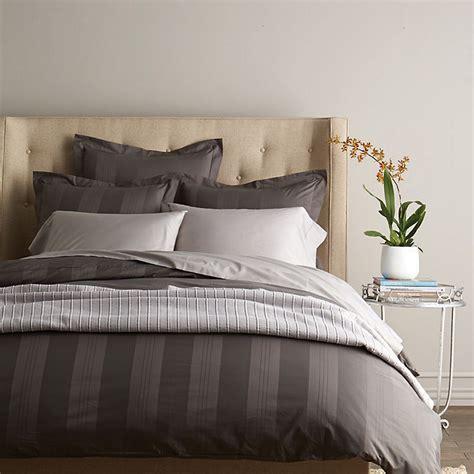 comforters company store legends 174 lancaster duvet cover shams the company store